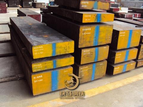 耐磨橡膠襯板生產基地