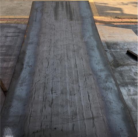 優質聚氨酯耐磨板