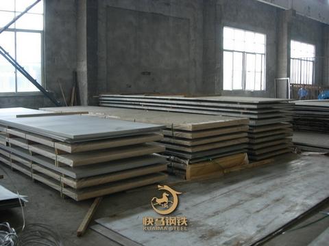 碳化鎢耐磨襯板