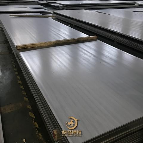 進口焊達耐磨板400