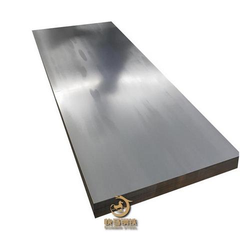 耐磨板怎樣切割